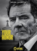 Your honor [DVD]. Season 1