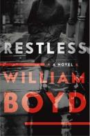 Restless : A Novel