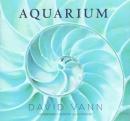 Aquarium [CD book]