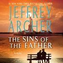 The sins of the father [CD book]