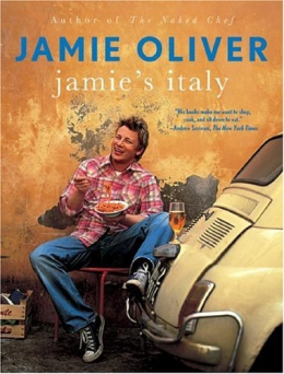 Jamie's Italy
