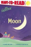 Moon: Ready-To-Read Level 1