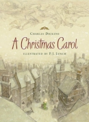 A Christmas carol [CD book]