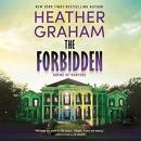 The forbidden [CD book]