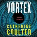 Vortex [CD book] : an FBI thriller