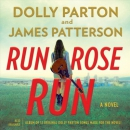 Untitled James Patterson Thriller [CD book]