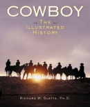 Cowboy : the illustrated history