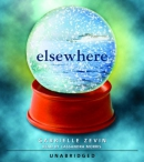 Elsewhere [CD book]