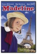Madeline [DVD]