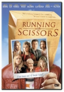 Running with scissors [DVD]