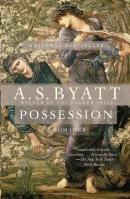 Possession : A Romance