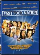Fast food nation [DVD]