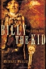 Billy The Kid : The Endless Ride