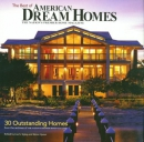 The best of American dream homes