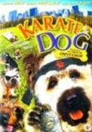 Karate dog [DVD]