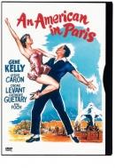 An American in Paris [DVD]