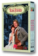 Tom Jones [DVD]