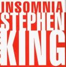 Insomnia [large print]