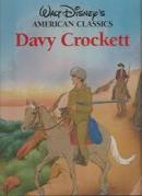 Davy Crockett.