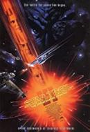 Star Trek VI [DVD] : the undiscovered country