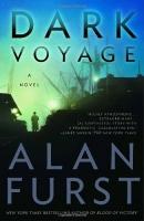 Dark voyage [Playaway]