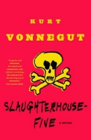 Slaughterhouse-five, or, The children's crusade : a duty-dance with death