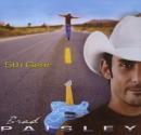 5th gear [music CD]