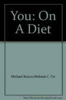 You, on a diet [CD book]