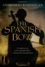 The Spanish Bow