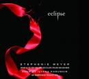 Eclipse [CD book]