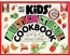 The Kids' Multicultural Cookbook : Food & Fun Around The World