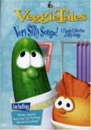 VeggieTales [DVD]. Very silly songs! VeggieTales' very first sing-along video