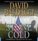 Stone cold [CD book]