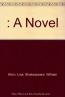 Ophelia : A Novel