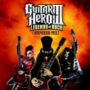 Guitar hero III [music CD] : companion pack.