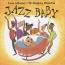 Jazz Baby