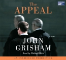 The appeal [CD book]