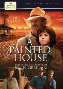 A painted house [DVD]