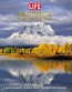 America The Beautiful : A Photographic Journey, Coast To Coast-- And Beyond