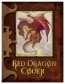 The Red Dragon Codex