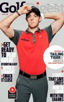 Golf digest.