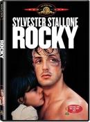 Rocky [DVD]