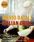 Italian grill