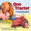 One Tractor : A Counting Book
