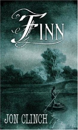 Finn [large Print]