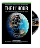 The 11th hour [DVD]