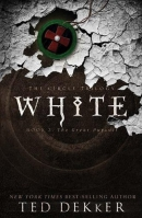 White : the great pursuit