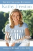 Quantum Wellness : A Practical And Spiritual Guide To Health And Happiness