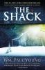 The Shack : A Novel