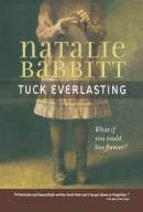 Tuck everlasting [downloadable audiobook]